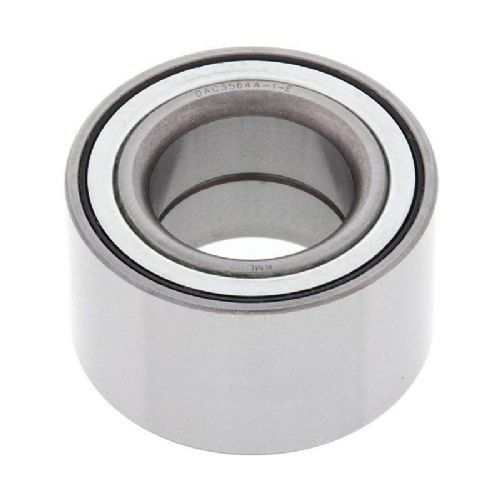 Polaris ATV 500 Pro 02  Rear Wheel Bearing Kit